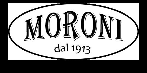 moronisettimo